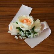 браслет невесты