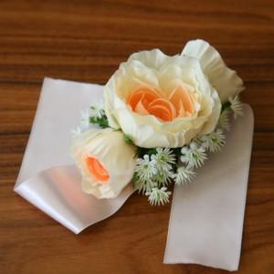 Браслет невесты, свидетельницы