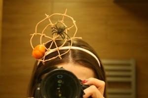 Куда пойти и что одеть на хеллоуин в Киеве 31 октября