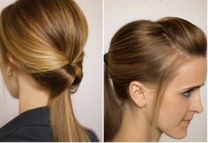 гребешок(гребень ) для волос