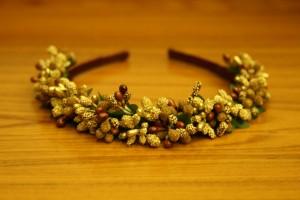 Украинские венки и ободки Hoopie.О качестве наших работ